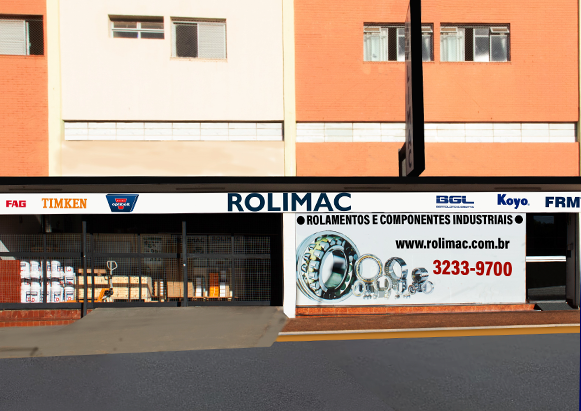 logotipo-rolimac